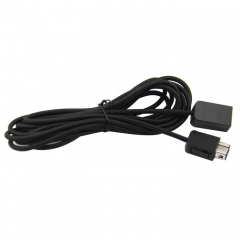 SNES/NES Controller Extension Cable 3M-Black