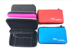 NEW 2DSLL EVA Console Bag four colors