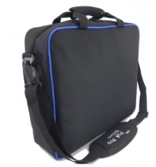 PS4 SLIM/PRo Console Carry Bag