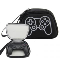 Multi-function Controller Soft Carry Bag
