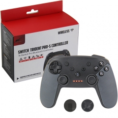 Cheap Price Nintendo Switch Pro Wireless Controller Without Sensor function