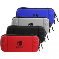 Popular Selling Portable Cloth One to One Storage Cover for Nintendo Switch Carry Bag