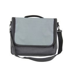 Nintendo Switch Console Carry Bag
