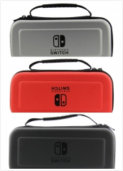 Popular Selling Portable Storage Cover With Logo For Nintendo Switch