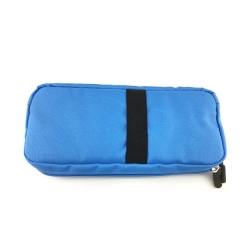 NEW Protective bag for Nintendo Switch