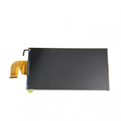 Original New LCD Screen Repair Part for Nintendo Switch Console