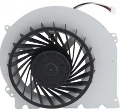 PS4 SLIM Cooling Fan Original Refurbished one