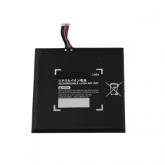 Nintendo Switch Battery Replacement Original Inner Battery For Nintendo Switch Console