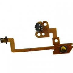 Replacement L  Button Flex Cable Only for Nintendo Switch Joy-con Controller