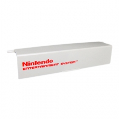 NES Faceplate Cover