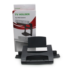 TV CLIP Bracket for PS4 Camera