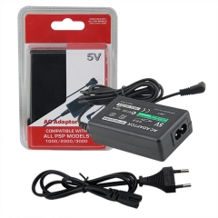 PSP1000/2000/3000 AC Adapter