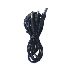 PSP2000/3000 2 in 1 Charging Cable