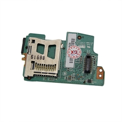 out of stock PSP 1000 J20H017 Memory Stick Slot/ WiFi Board