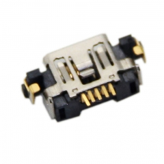 Replacement USB Data Port Socket for PSP 3000