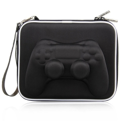 Multi controller pouch for PS4 Controller
