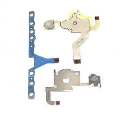 Replacement Button Flex Ribbon Cable for PSP 3000