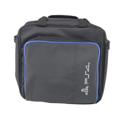 For PS4 Console Carry Bag