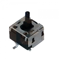 Needle Switch For PSP3000