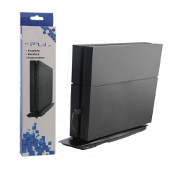 PS4 PRO Console Stand