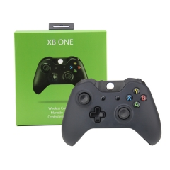 Out of stock Xbox one wireless controller neutral one