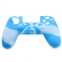 Style Silicone Case of Controller for PS4
