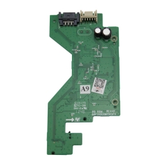 Repalcement PCB Drive Board for XBOX ONE DG-6M1S-01B Disc Drive