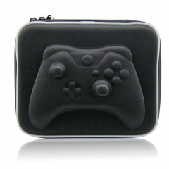 XBOX ONE Controller Hard bag