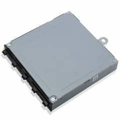 Blu-Ray Liteon DVD-Rom Disc Drive DG-6M1S-01B with Mainboard for XBOX ONE