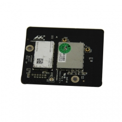 Wireless WIFI Card Module PCB Board for XBOX ONE (Pulled)