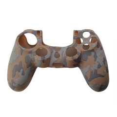 Silicone Case For PS4 Controller -4