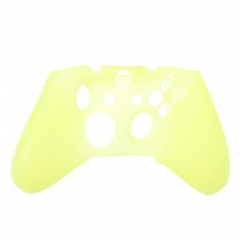Silicone Case for XBOX One Controller Many colour