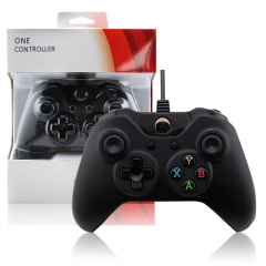 Out of stock Wired Controller Joystick for Xbox One