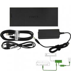 Xbox One Kinect 2.0 Adapter