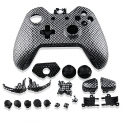 New Model xbox one controller shell