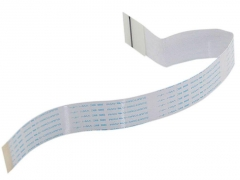 PS3 Laser KES 400A Ribbon Cable