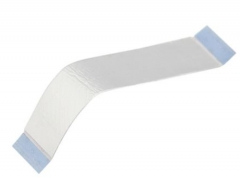 PS3 Wifi ribbon cable