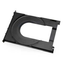 CD/DVD Tray for XBOX 360 Slim Liteon DG-16D4S 16D5S Drive (OEM)