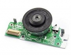 PS3 KES 400A Disc Spindle motor
