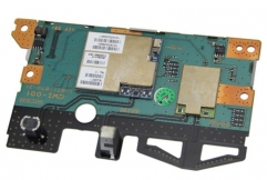 PS3 WiFi Board CWI-001