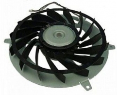 PS3 Cooling Fan 15 Blade
