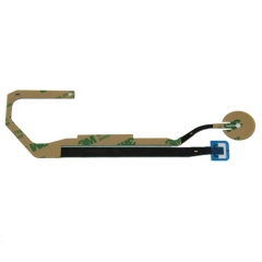 Xbox 360 Slim Power Eject Flex cable