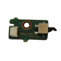 Touch Switch Board for PS3 Super Slim