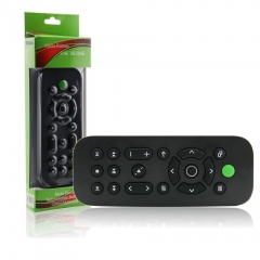Multimedia Remote Control Entertainment Media Controller For Xbox One