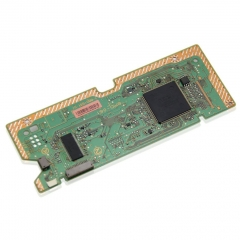 PS3 450A DVD Mainboard BMD-061