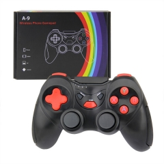 S660 Android/IOS Controller
