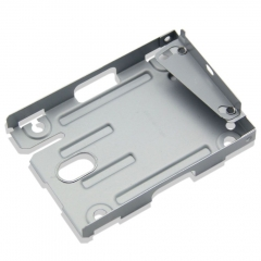 PS3 Super Slim HDD Case