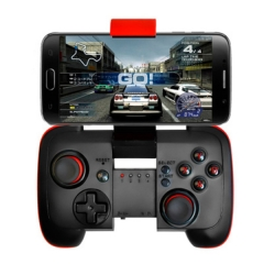 MINI BT Gamepad For Android/IOS