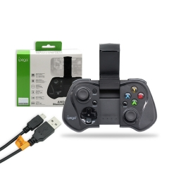 iPEGA 9052 Android Controller