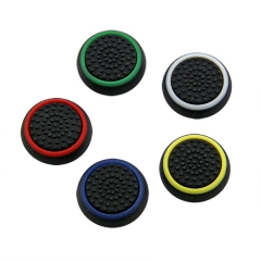TPU Rubber Cap Thumb Grip Stick for Xbox one/Ps4 Controller Gamepad